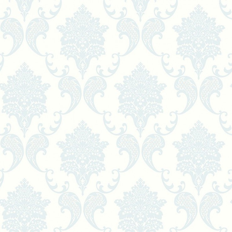 Papel pintado Little Luxuries Matilda LL-00324