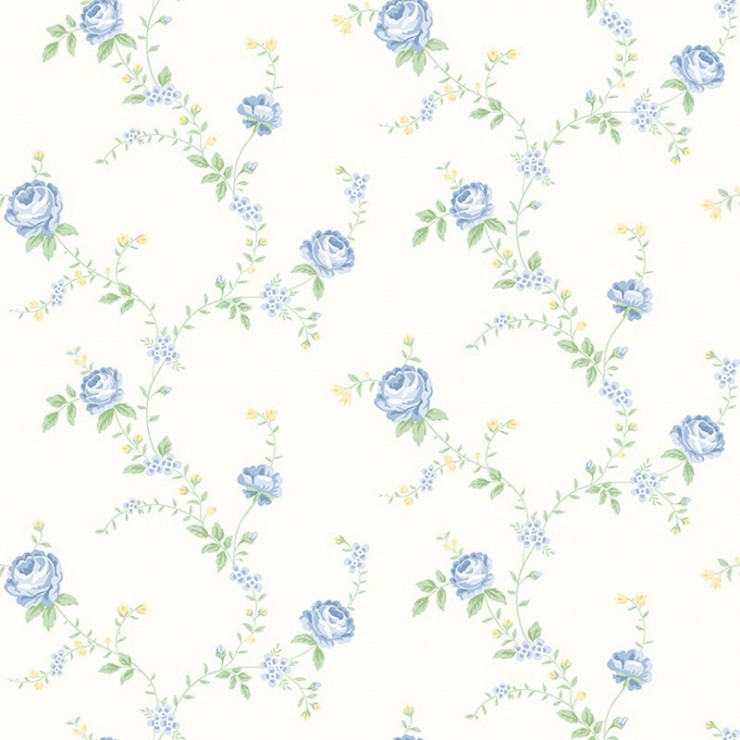 Papel pintado Little Luxuries Matilda LL-00344