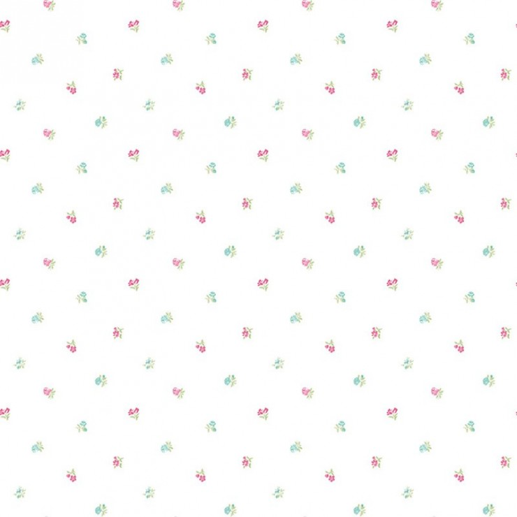 Papel pintado Little Luxuries Matilda LL-00345