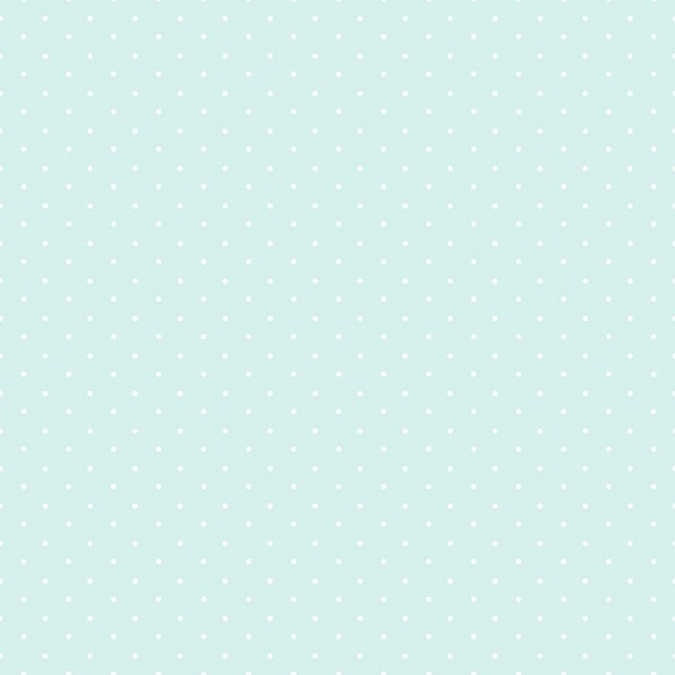 Papel pintado Little Luxuries Matilda LL-00349
