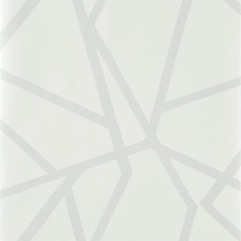 Papel pintado momentum 4 de harlequin papel pintado para - Papel pintado harlequin ...