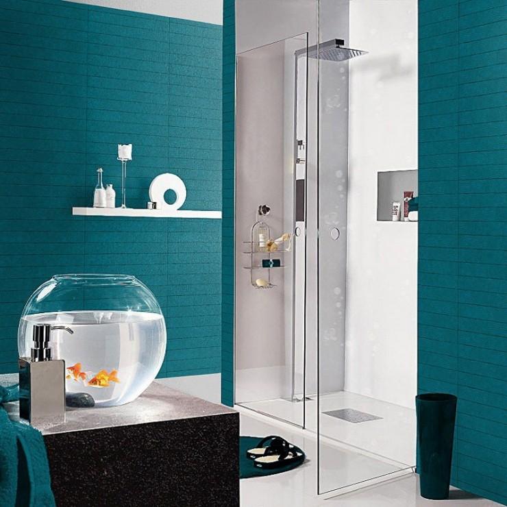 Papeles Pintados Luxury Skin Rasch 22575637 A