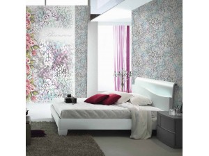 Panel decorativo Blumarine BM24129 A