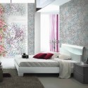 Panel decorativo Blumarine BM24129