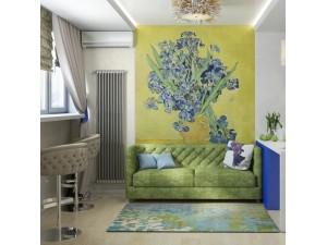 Mural de autor Van Gogh BN Wallcoverings 30545 A