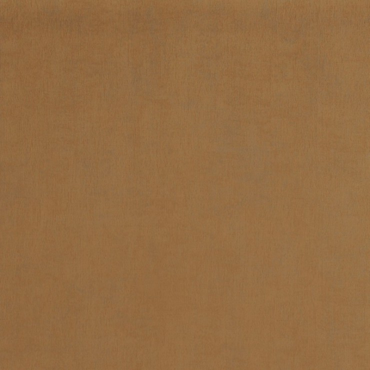 Papel pintado color stories de bn wallcovering papel - Papel pintado colores ...