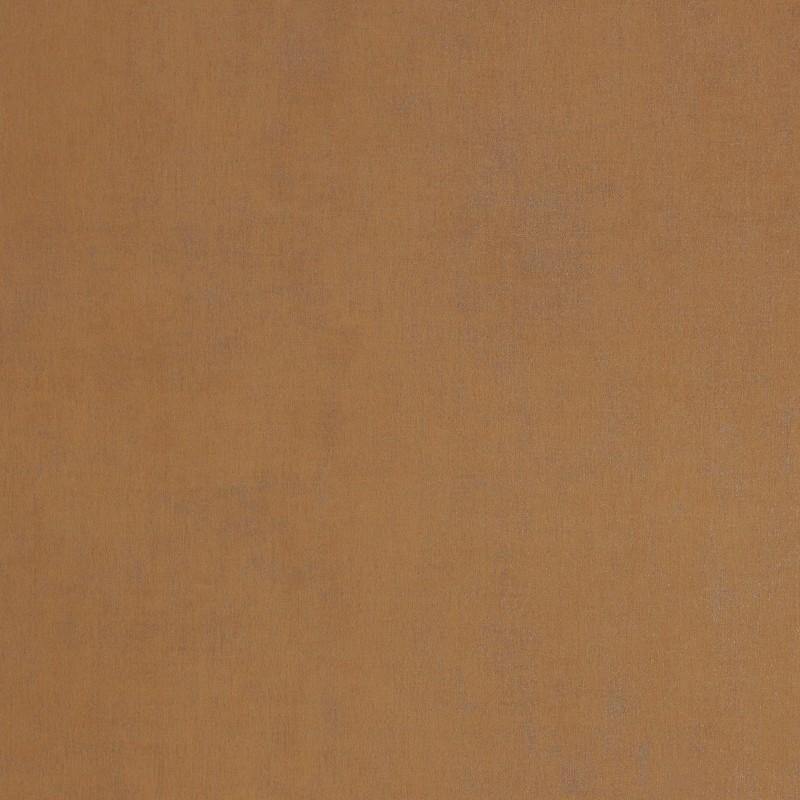 Papel pintado color stories de bn wallcovering papel for Papel pintado colores