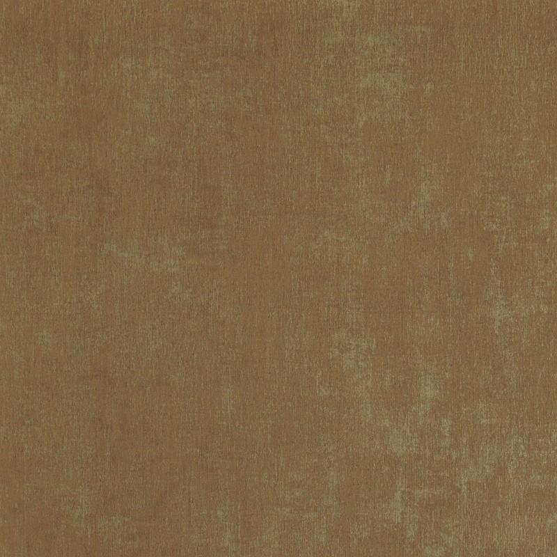 Papel pintado color stories de bn wallcovering papel for Papel pintado color marron