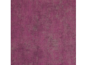 Papel pintado BN Wallcovering Color Stories 48472
