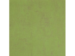 Papel pintado BN Wallcovering Color Stories 48464