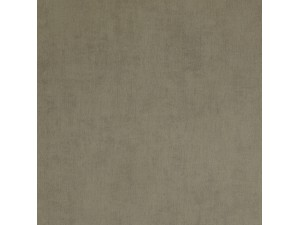 Papel pintado BN Wallcovering Color Stories 218515
