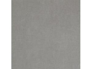 Papel pintado BN Wallcovering Color Stories 48441