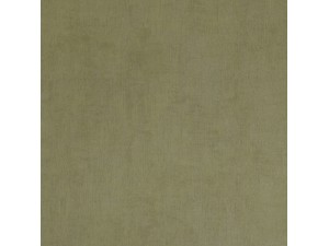 Papel pintado BN Wallcovering Color Stories 218512
