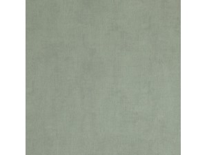 Papel pintado BN Wallcovering Color Stories 218505