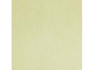 Papel pintado BN Wallcovering Color Stories 218504