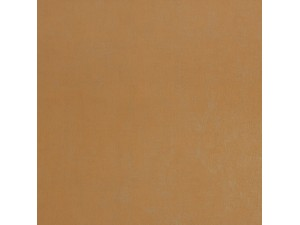Papel pintado BN Wallcovering Color Stories 218507
