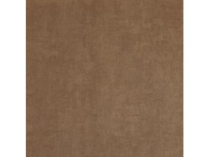 Papel pintado BN Wallcovering Color Stories 46008