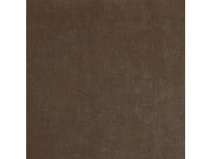 Papel pintado BN Wallcovering Color Stories 46009