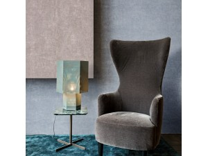 Papel pintado BN Wallcovering Color Stories 18457 A