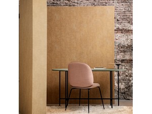 Papel pintado BN Wallcovering Color Stories 18453 A