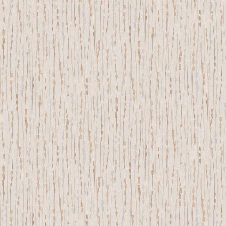 Papel pintado nordic elegance de colowall papel pintado for Marcas papel pintado