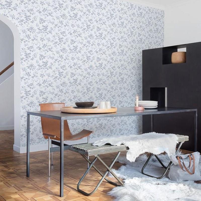 Papel pintado Colowall Nordic Elegance NG3102 A
