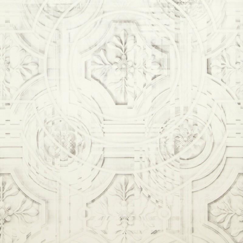 Papel pintado BN Wallcovering Neo Royal 218632
