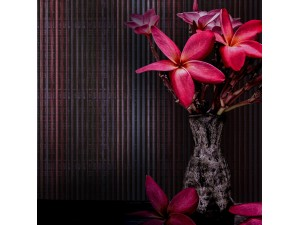 Papel pintado BN Wallcovering Neo Royal 218606 A