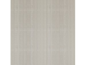 Papel pintado BN Wallcovering Neo Royal 218608