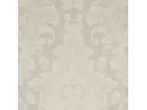 Papel pintado BN Wallcovering Neo Royal 218657