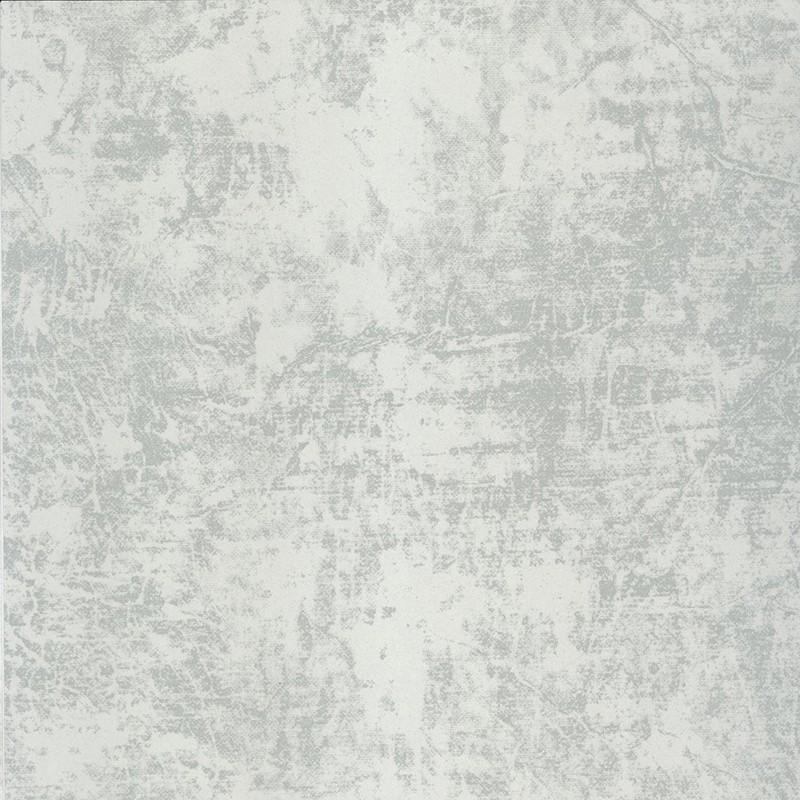 Papel pintado Saint Honoré Catania 10-2841