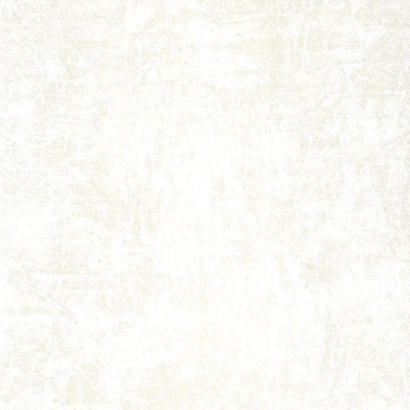 Papel pintado Saint Honoré Catania 10-2847