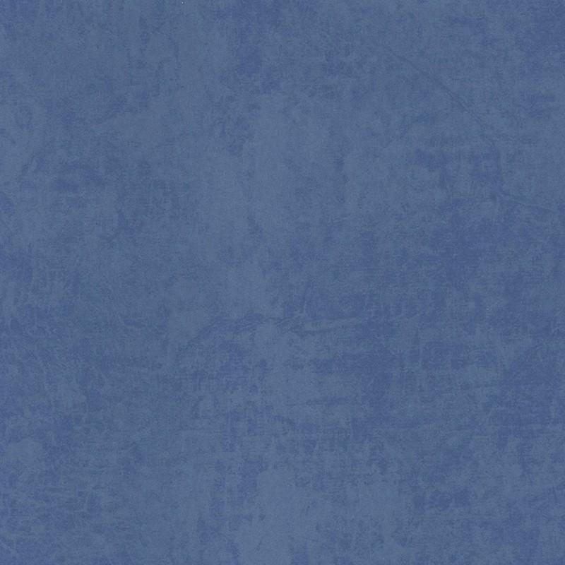 Papel pintado Saint Honoré Catania 10-2851