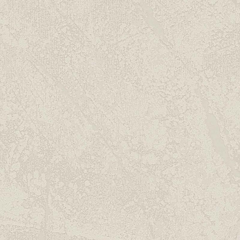 Papel pintado Saint Honoré Persépolis 138-8015