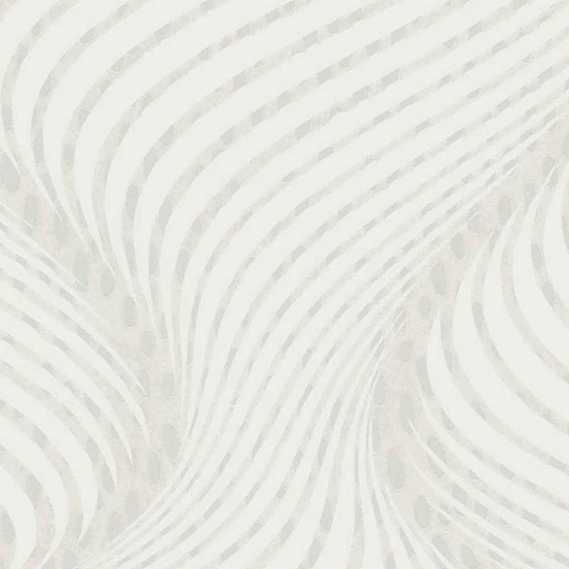 Papel pintado Saint Honoré Persépolis 138-8006