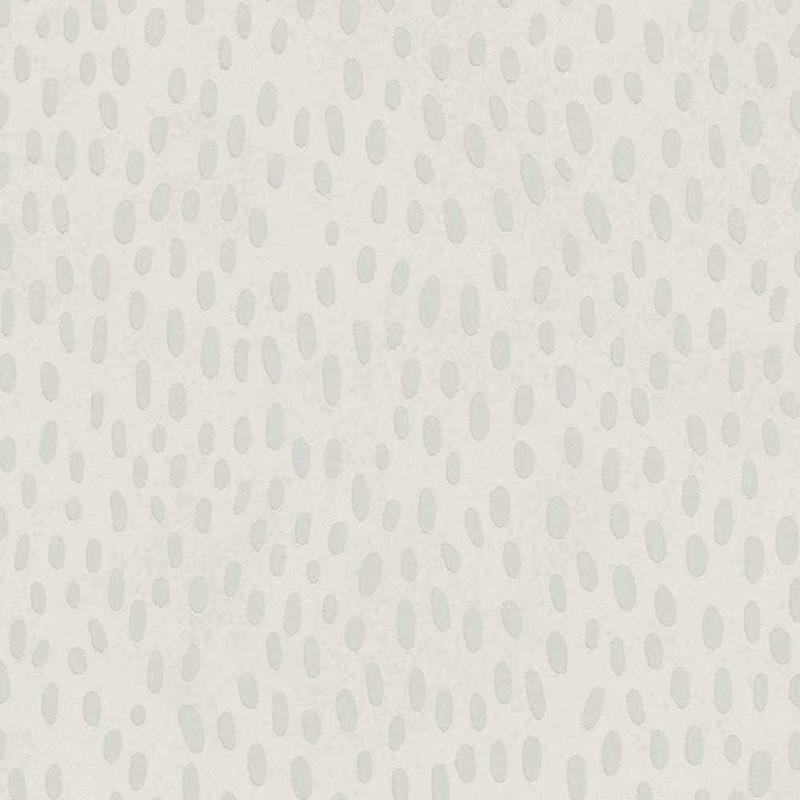 Papel pintado Saint Honoré Persépolis 138-8008
