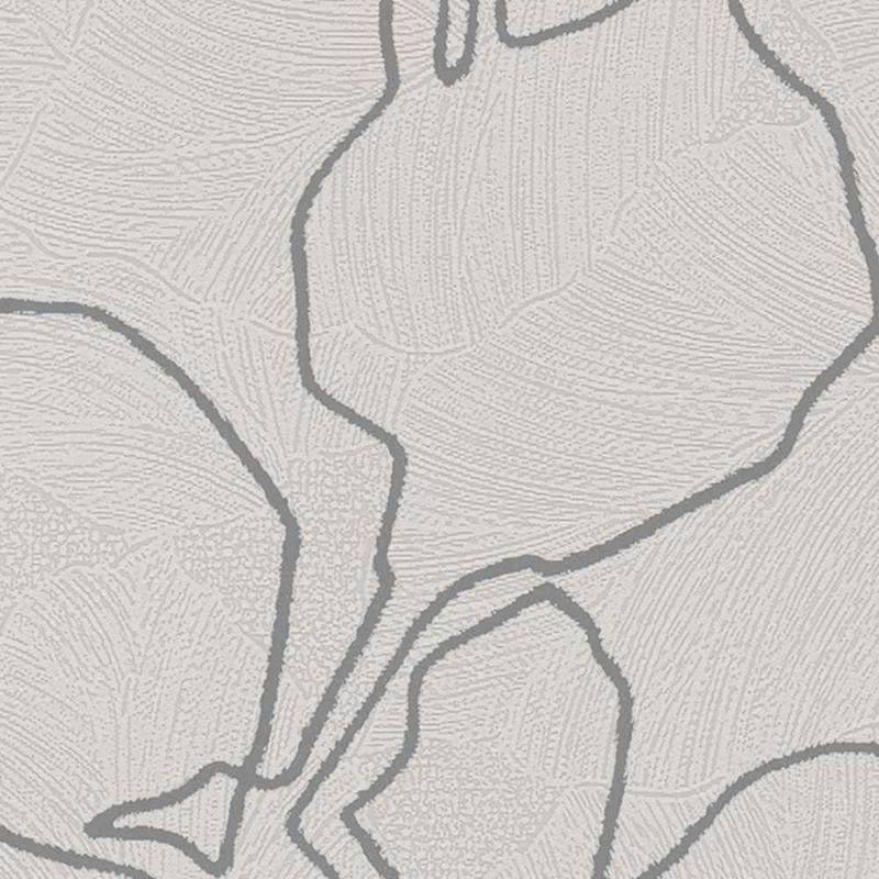 Papel pintado Saint Honoré Persépolis 138-8033