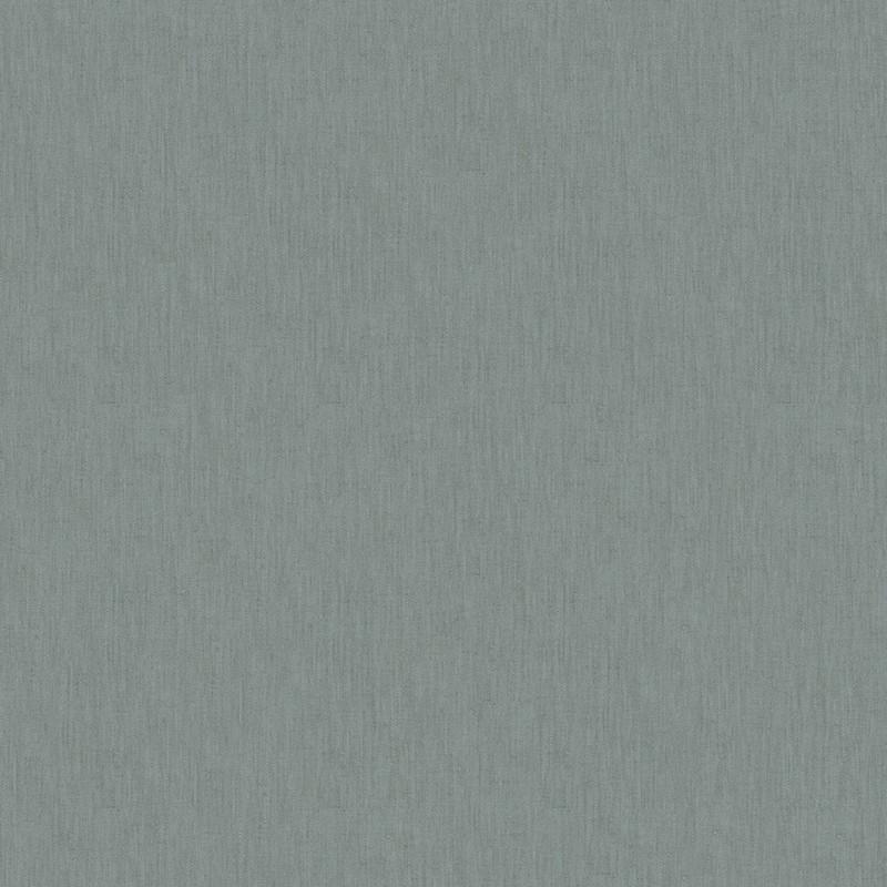 Papel pintado Saint Honoré Opulence Classic 1031-10-2512