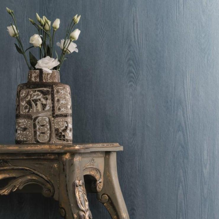 Papel pintado opulence classic de saint honor papel - Saint honore papel pintado ...