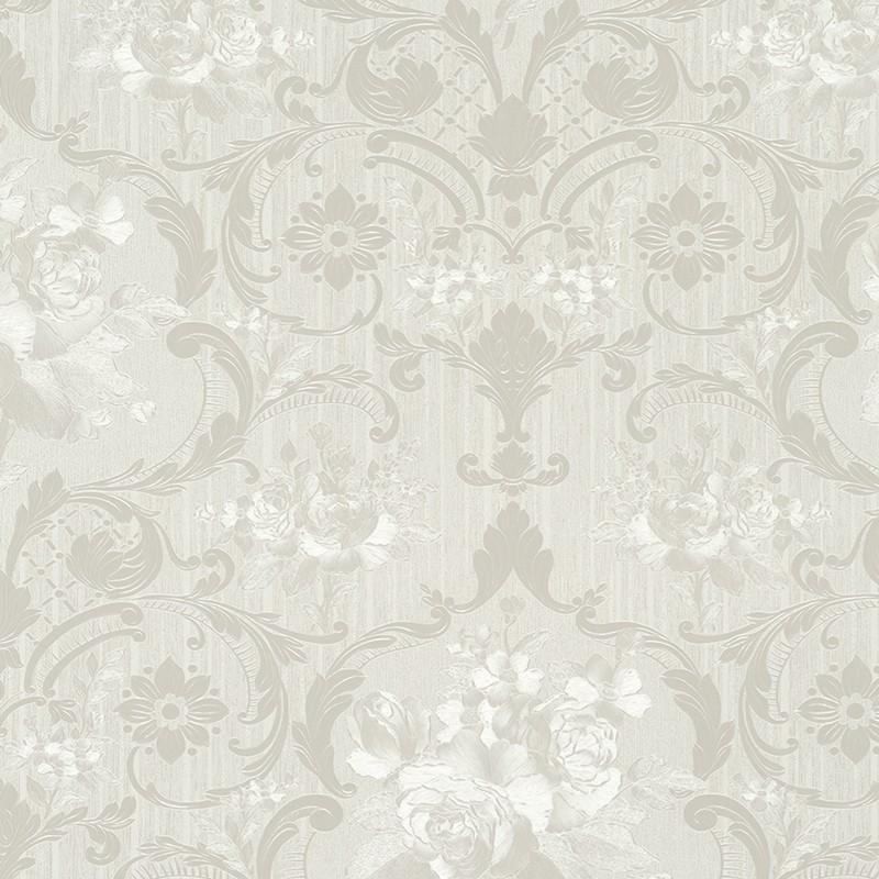 Papel Pintado Saint Honoré Opulence Classic 1031-10-2556