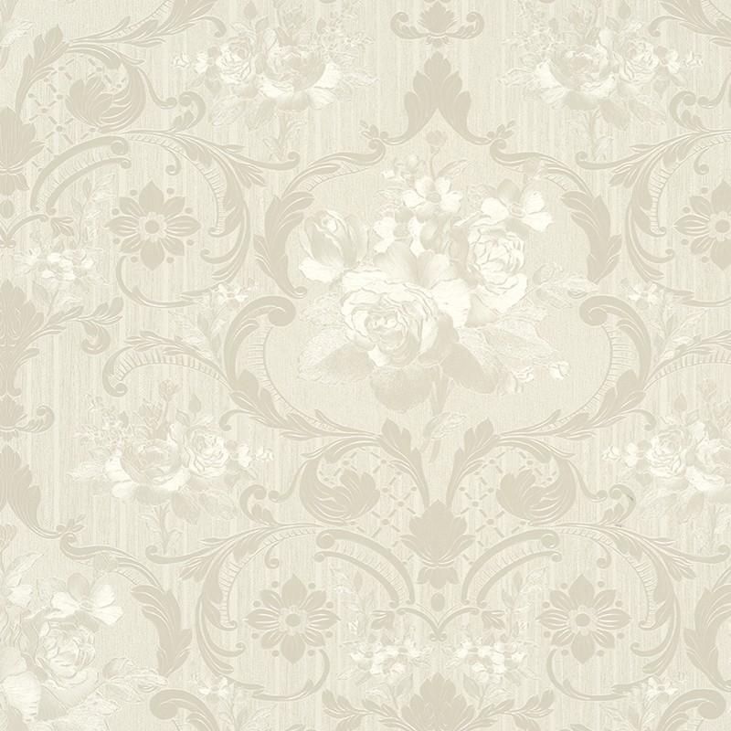 Papel Pintado Saint Honoré Opulence Classic 1031-10-2558