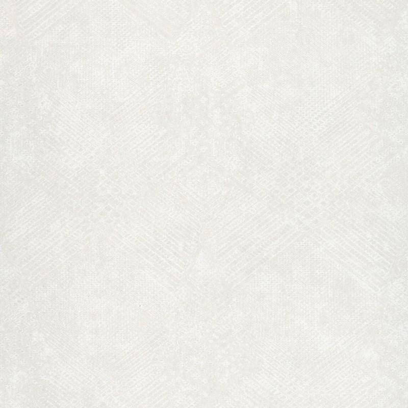 Papel Pintado Khroma Gatsby GAT401