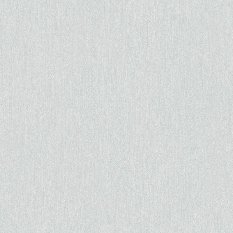 Papel Pintado SK Filson Tempus FI 1105