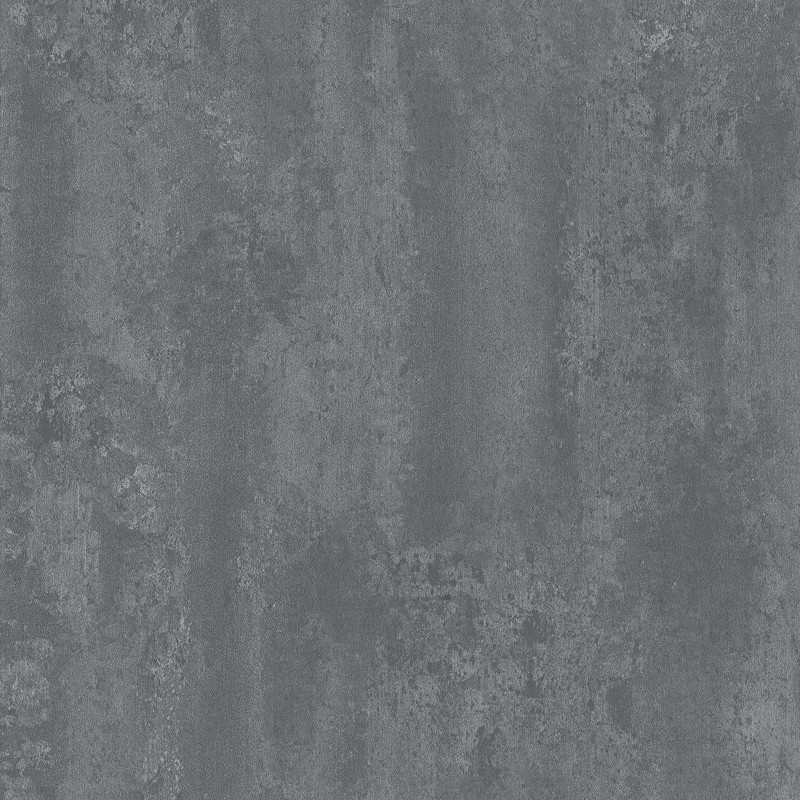 Papel Pintado Limonta Flow 72409