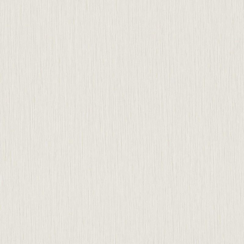 Papel Pintado Limonta Flow 72601