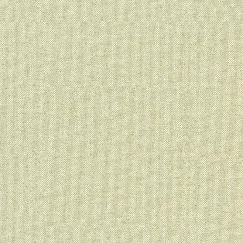 Papel Pintado Limonta Flow 30535