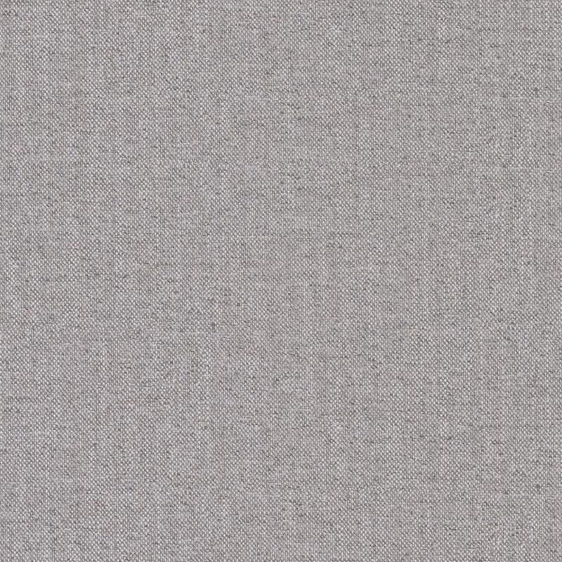 Papel Pintado Limonta Flow 30537