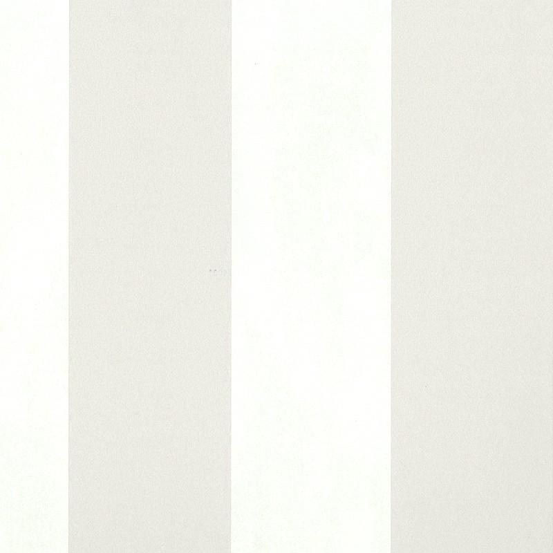 Papel Pintado Limonta Flow 86021