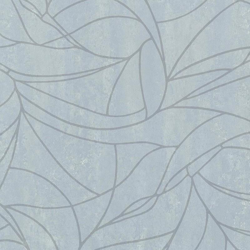 Papel Pintado Limonta Flow 86108