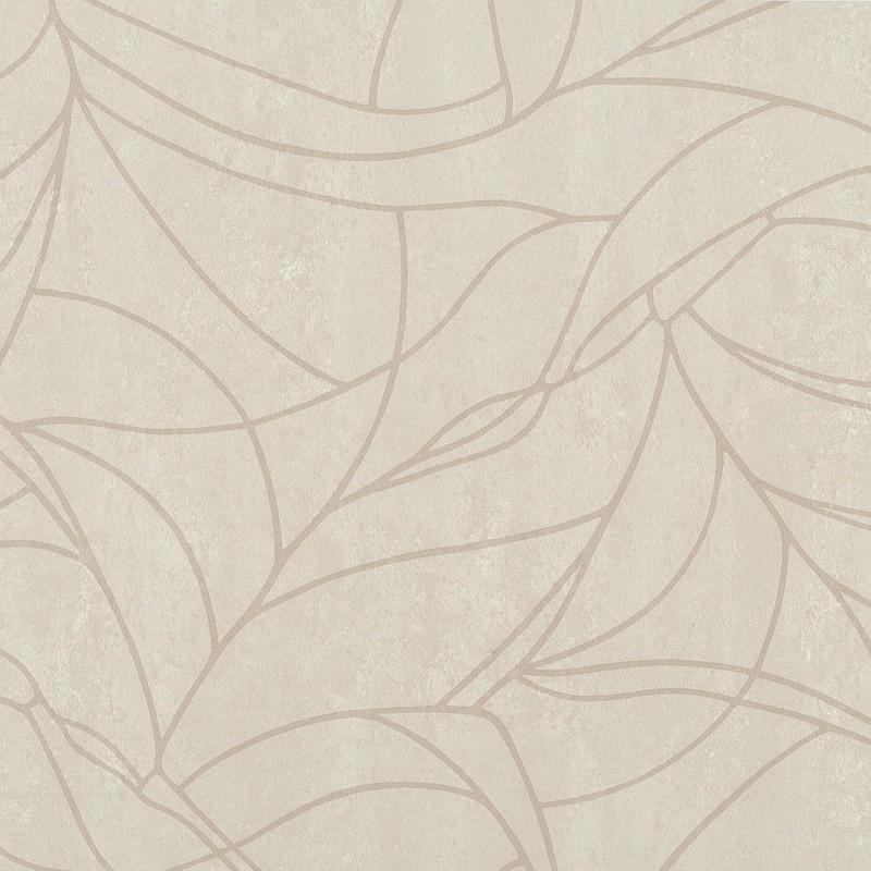 Papel Pintado Limonta Flow 86112